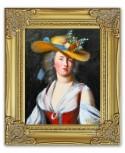 Obraz Kopie Mistrzów nr 16063