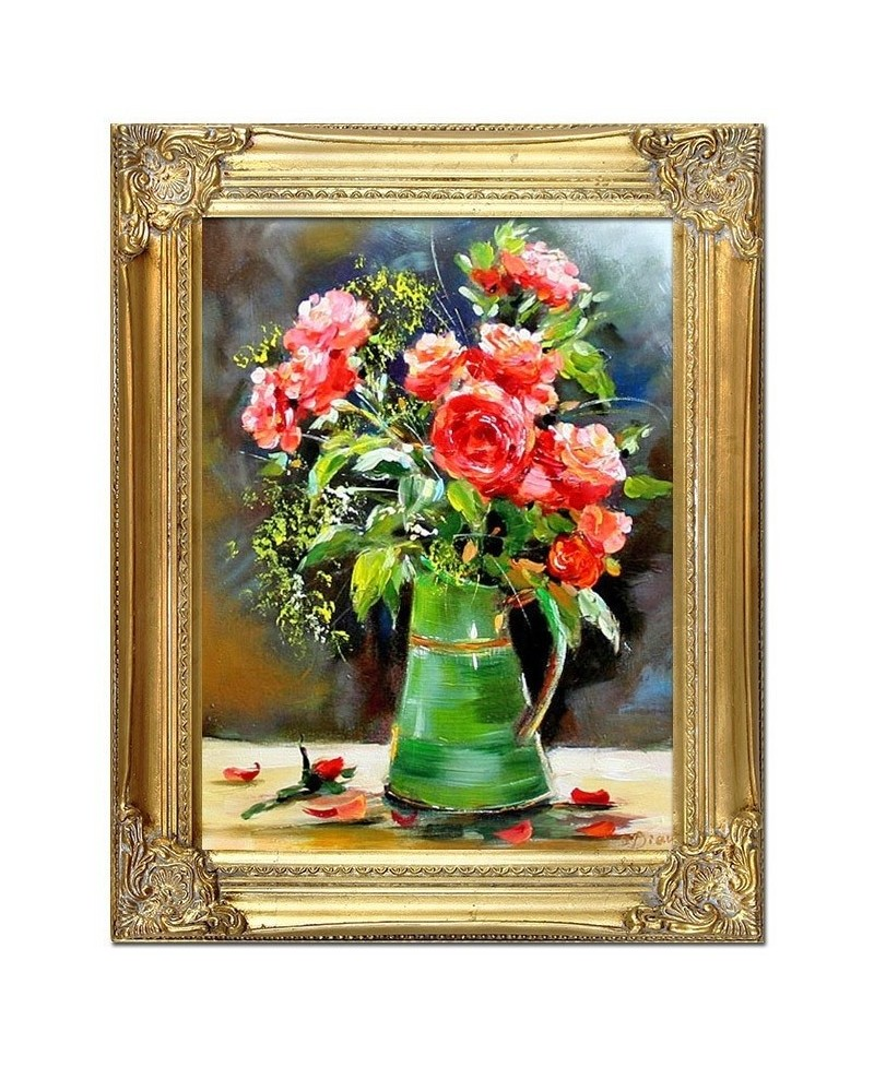 Obraz Kuchenny nr 17049
