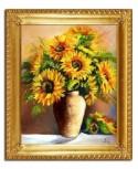 Obraz Kwiaty nr 00976