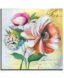 Obraz Kwiaty nr 01907