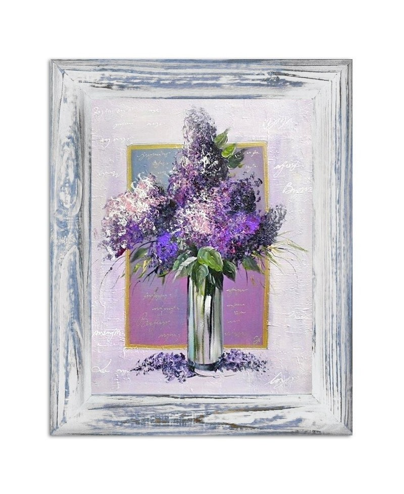 Obraz Kwiaty nr 05397
