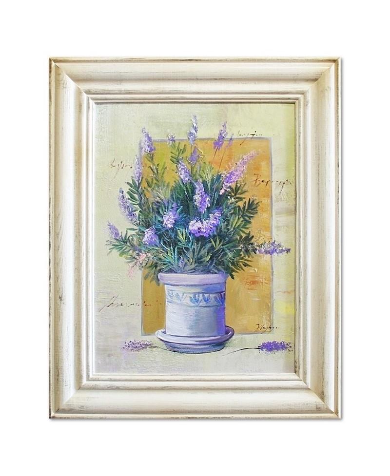Obraz Kwiaty nr 05753