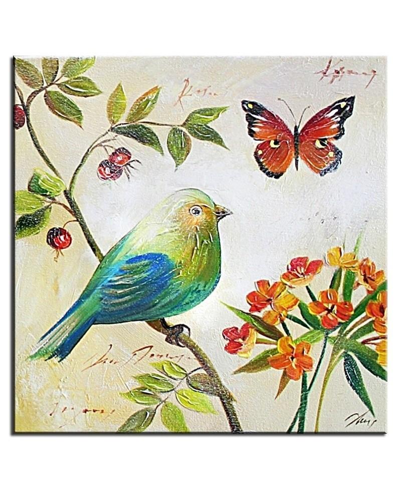 Obraz Kwiaty nr 06567