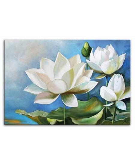 Obraz Kwiaty nr 01694