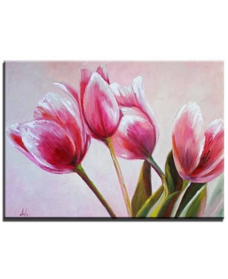 Obraz Kwiaty nr 01780