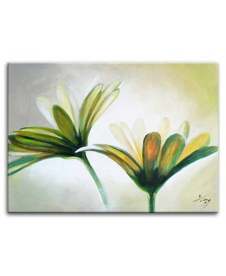 Obraz Kwiaty nr 02101