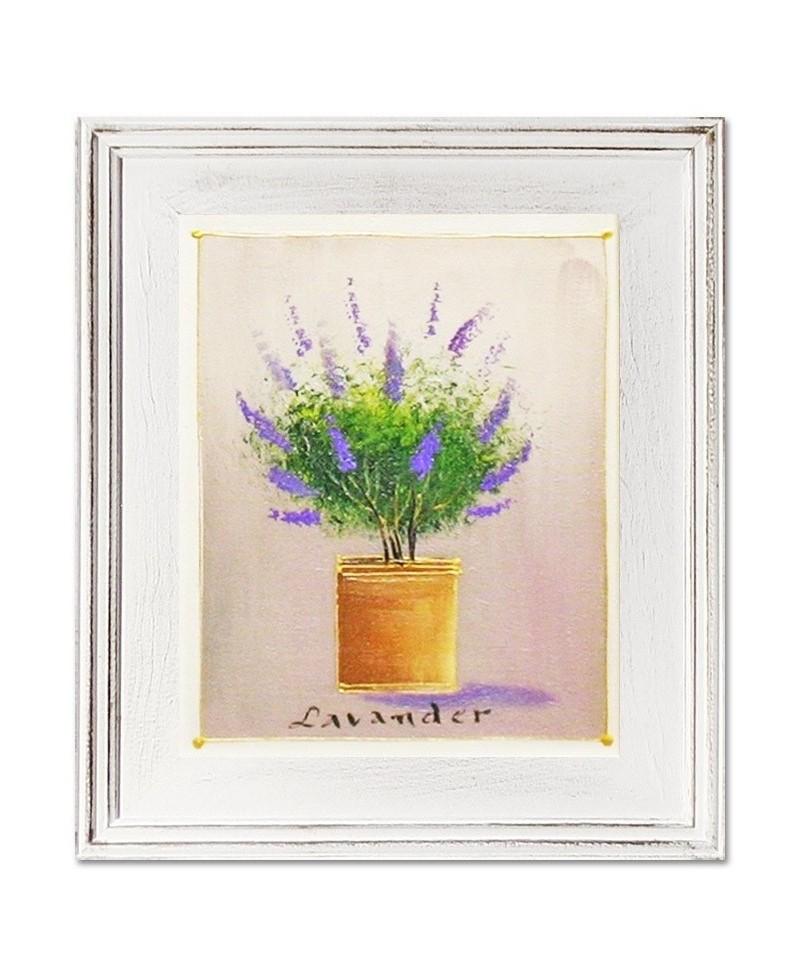 Obraz Kwiaty nr 04624