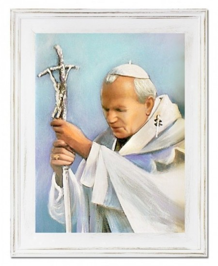 Obraz Religijny nr 04678