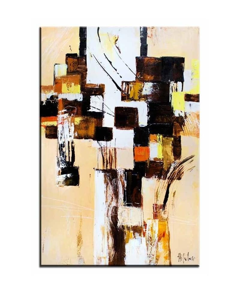 Obraz Religijny nr 16041