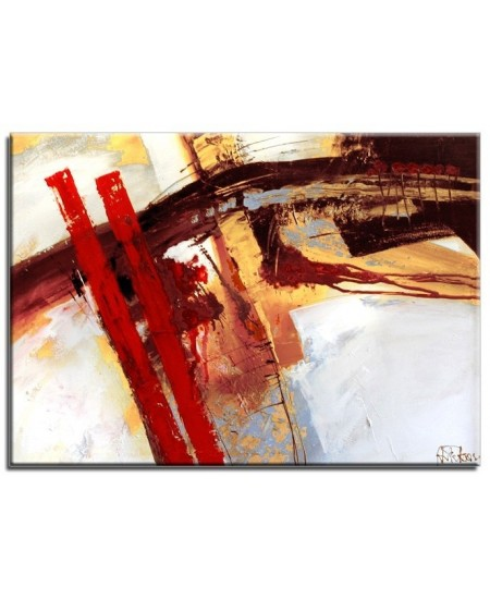 Obraz Religijny nr 16043
