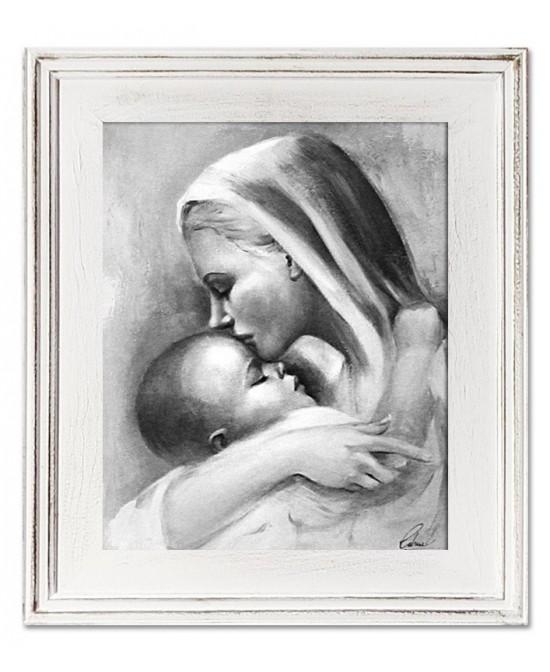 Obraz Religijny nr 01033