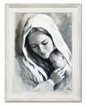Obraz Religijny nr 02035