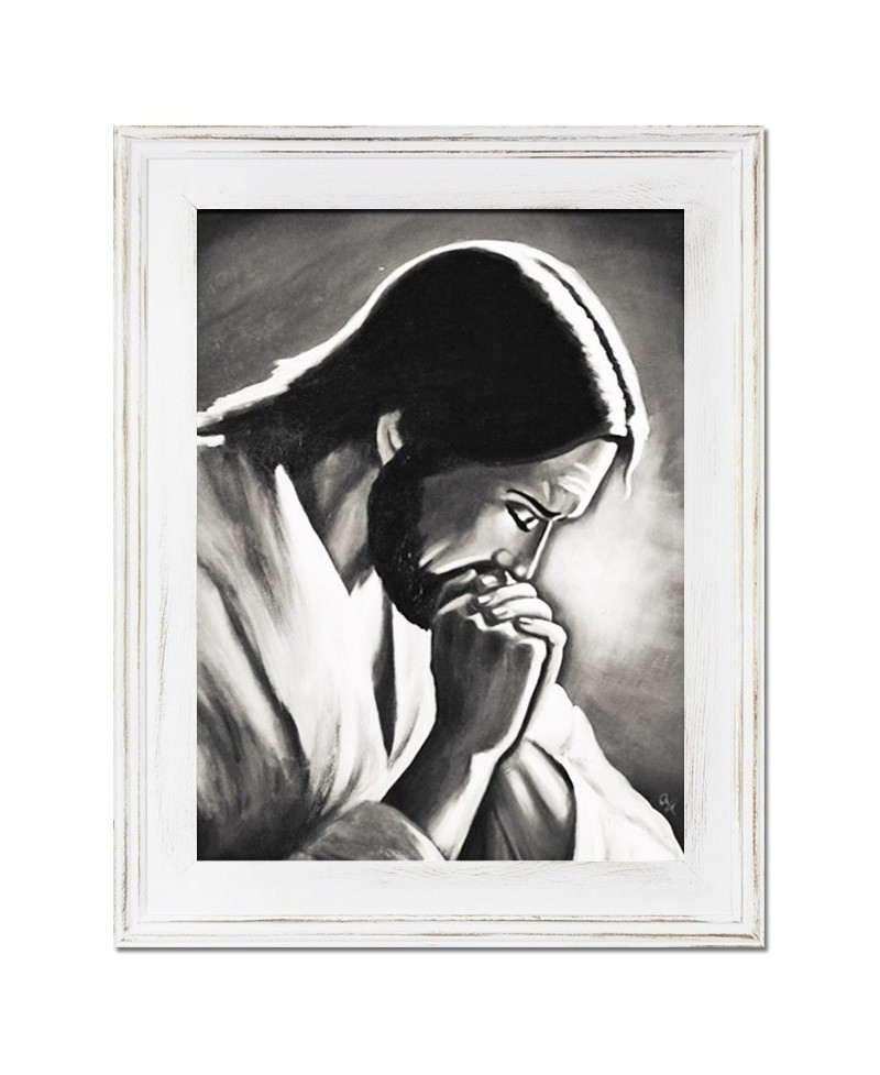 Obraz Religijny nr 02034