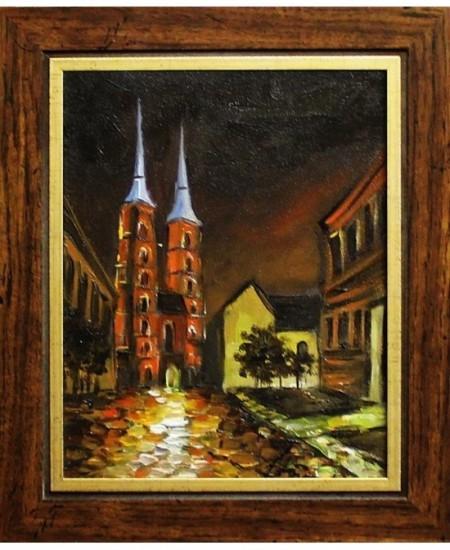 Obraz Religijny nr 16036