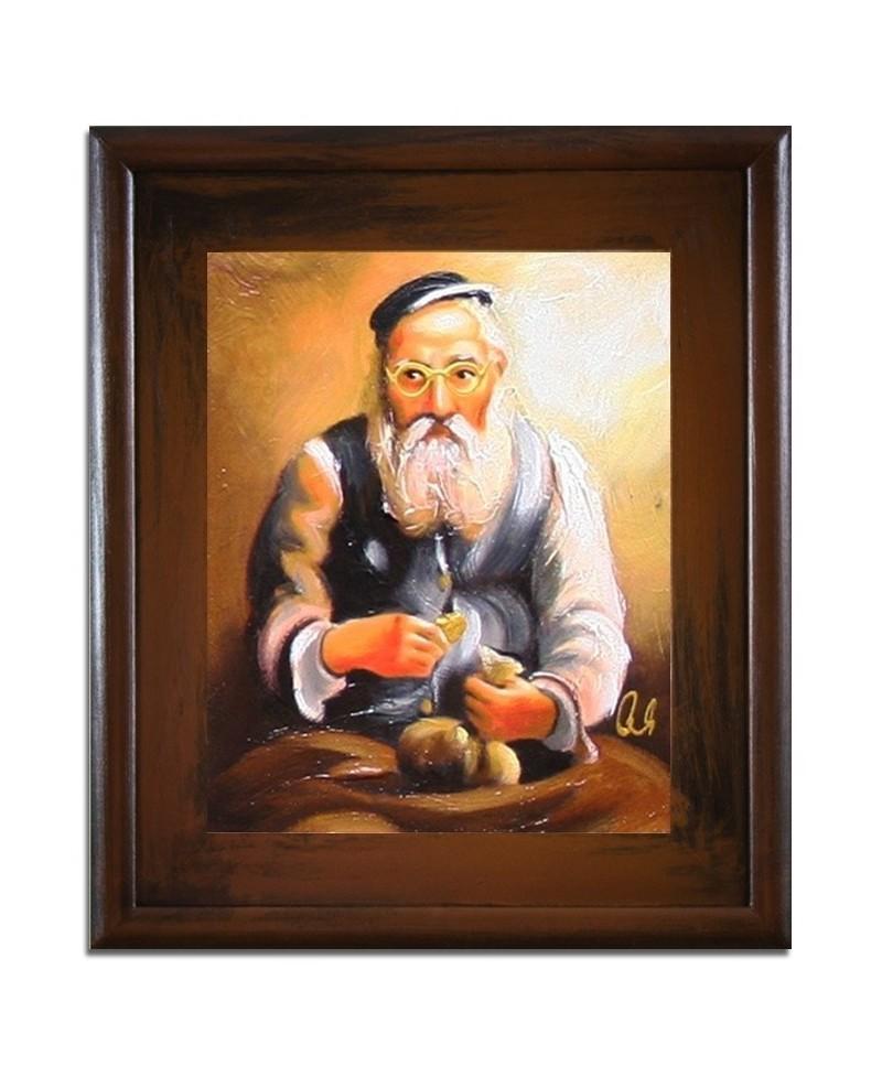 Obraz Religijny nr 16864