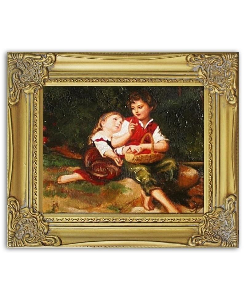 Obraz Dziecięcy nr 04050