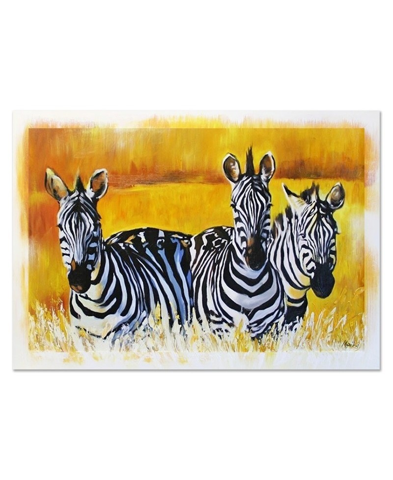 Obraz Afryka nr 00534