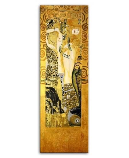 Obraz Kopie Mistrzów nr 15245