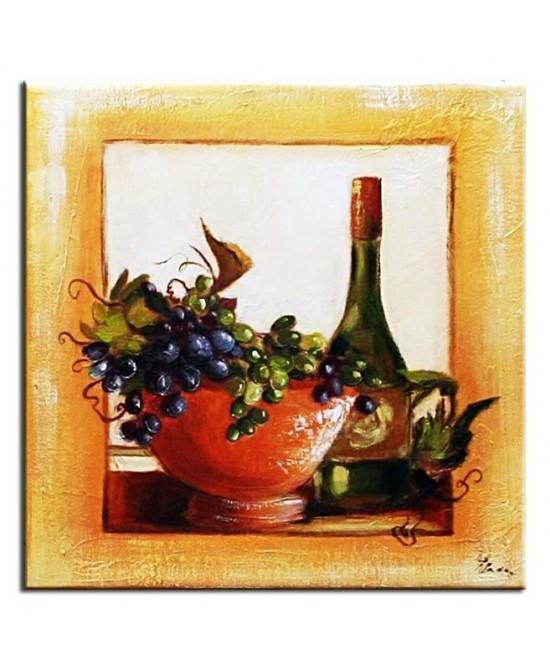 Obraz Abstrakcja nr 15958